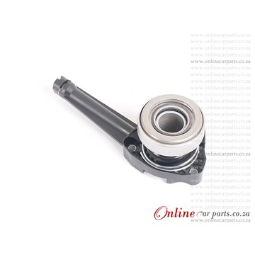 Mahindra Scorpio 2.2 8V 2009- MHAWK CRDE Concentric Slave Cylinder