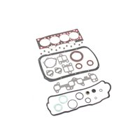 Toyota Conquest 1300 1.3 2E 12V 85-96 Full Gasket Set