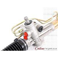 Honda Jazz 1.4i 43A1 03-04 Water Pump