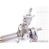 BMW 3 Series 323Ci (E46) M52TU 99-02 Water Pump