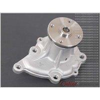 Nissan ZX 280 2800 L28E 78>87 Ignition Lead / Plug Lead