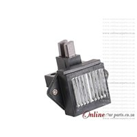 Lucas Tata 12V Alternator Regulator