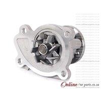 Mazda B Series B2000 2000 MA 82>86 Ignition Lead / Plug Lead