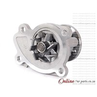 Nissan Patrol 4.5i 4500 TB45E 00>01 Ignition Lead / Plug Lead