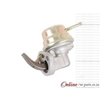Toyota Corolla Cressida 2T 3T Lift Pump
