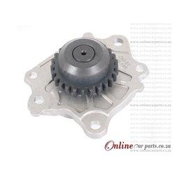 Toyota Avanza 1.3 K3-VE 06- Oil Pump