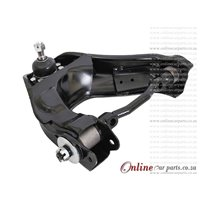 Toyota Condor 2WD 2000- Right Hand Side Upper Control Arm