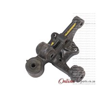 Toyota Conquest 1988- Left Hand Side Rear Stub Axle