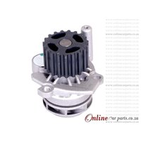 Volkswagen Golf V 2.0 TDi BKD 04-07 Water Pump