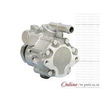 Audi A3 Power Steering Pump