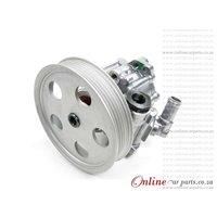 Audi A4 1.8T 01-08 2.0 01-08 Power Steering Pump