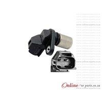 Toyota Rav 4 06-18 Verso 2.0D 2.2D Land Cruiser 4.5D Camshaft Sensor