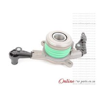 VW Crafter TDI Clutch Release Bearing