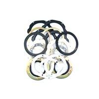 Toyota Land Cruiser Wheel Hub Assembly Kit
