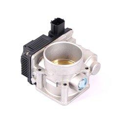 Nissan X-Trail 2.0 QR20 02-17 70mm Diameter 6 PIN Square Type Throttle Body SERA576-01 16119-AE013