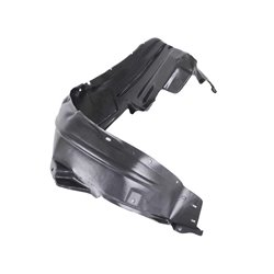 Honda Accord 2.4 CL9 Right Hand Side Front Fender Linners 2006-2008