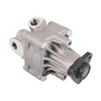 Audi A4 1.8T 95-01 Power Steering Pump