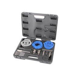 Timing Tool Kit (Ford 2.2/3.2 Diesel)