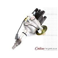 Toyota Cressida RX30 Hiace RH22 Hilux RN22 RN46 2000 2.0 18R Distributor