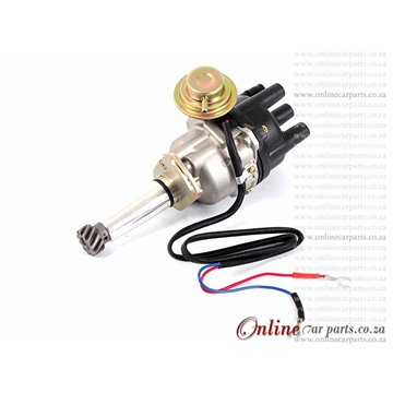 Ford Courier 1800 F8 2200 F2 94- Electronic Distributor