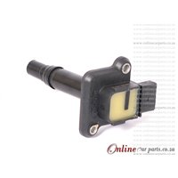 Volkswagen Beetle New 1.8T AWV AWP BKF Ignition Coil 03 onwards