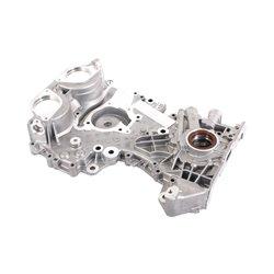 Chevrolet Aveo Sonic 1.4 16V A14XER 2011-2017 Oil Pump OE 25194353