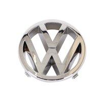 VW Golf Jetta I II Fox Caddy Kombi Microbus Emblem