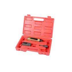 Diesel Injector Puller Set (Mercedes)