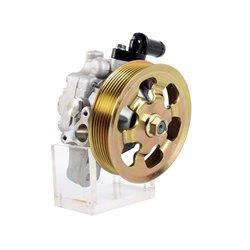 Honda Accord 2.4 V-TEC K24A1 16V 02-08 Power Steering Pump OE 56110-RAA-A01