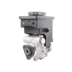 BMW E83 X3 2.0D 04-  Power Steering Pump OE 32411095749