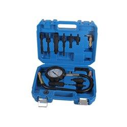 Diesel Compression Tester Kit