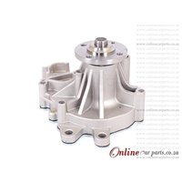 Toyota Hilux 300 1KZ-TE 00-05 Water Pump