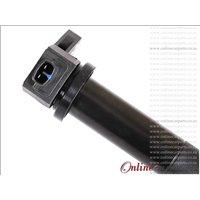 Lexus LS400 1UZ-FE Ignition Coil 95-00