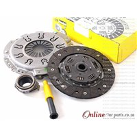 FORD METEOR 2.0 GLE 92-95 Clutch Kit