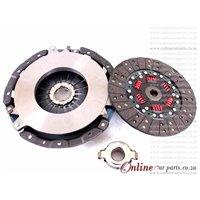 Alfa Romeo Mito 1.4 Multiair (955) 940 A2.000 Ignition Coil 10 onwards