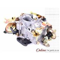 Mitsubishi L300 StarWagen 2.0L 4G63 Carburettor OE MD196458