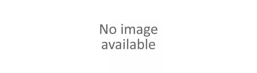 [MK 5] 1.6 Quest 1ZR-FAE 16V 2014-