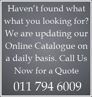 Contact Us for a Quote Now